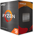 AMD Ryzen 5000 Series Desktop Processor Product